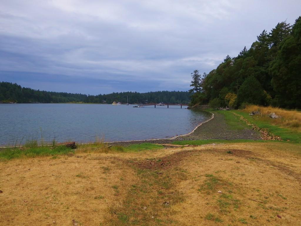 English-Camp-San-Juan-Island-summer (5)