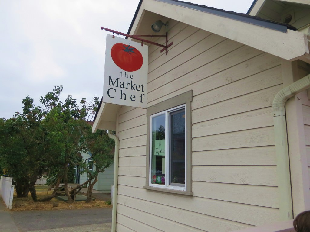 Market-Chef-Friday-Harbor