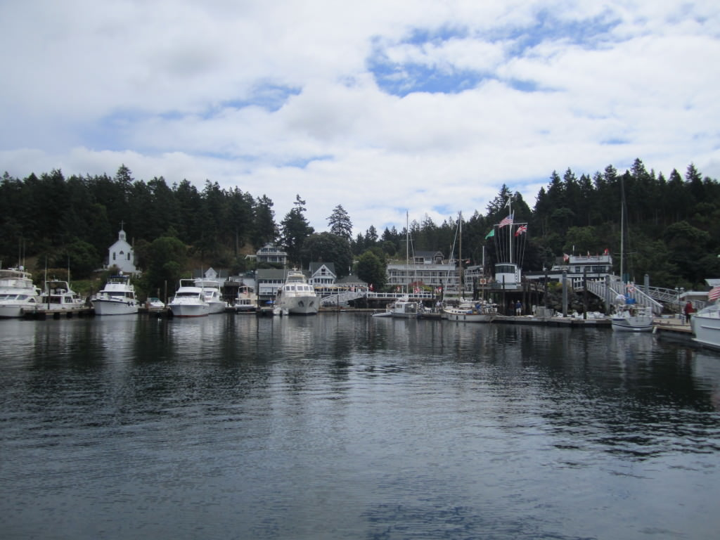 Roche-Harbor-San-Juan-Island-Summer (2)