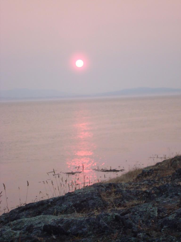Watching-sunset-westside-san-juan-island-summer (5)