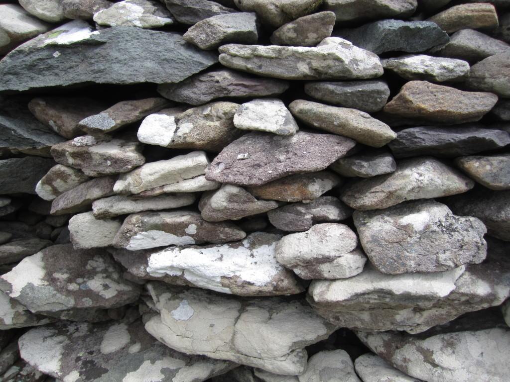 Dunbeg Fort, Dingle Peninsula