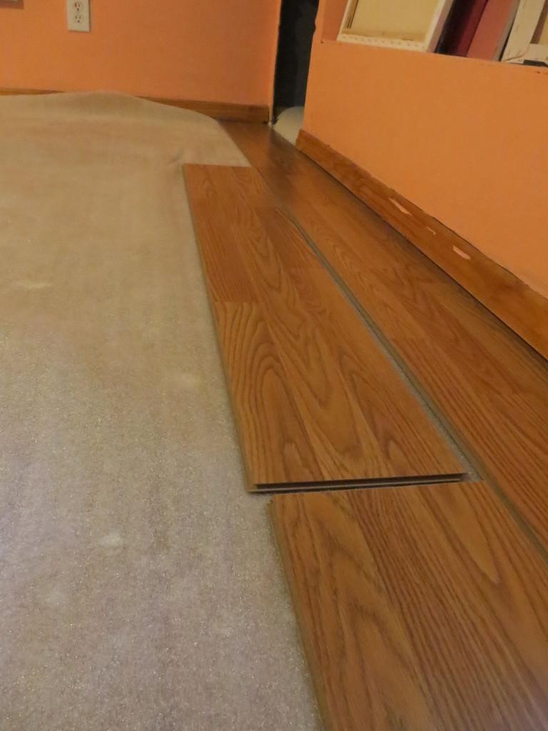 installing-laminate-flooring 2580