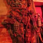 Voodoo Museum
