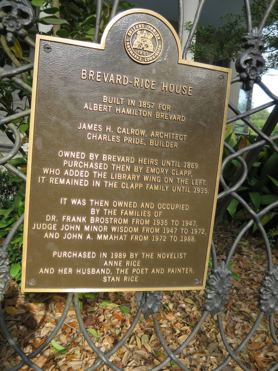 Anne-Rice-House-Halloween-in-New-Orleans 378 ...