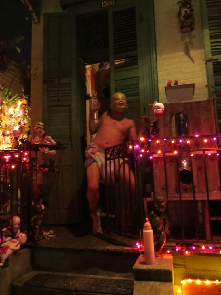Halloween-in-New-Orleans 386
