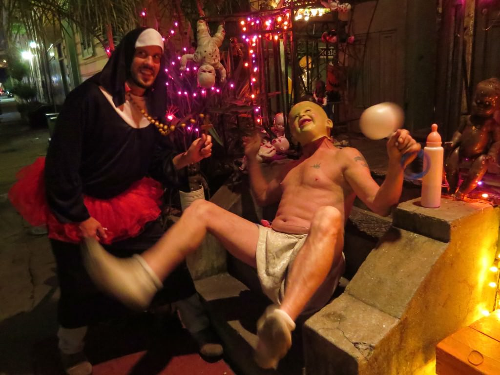 Halloween-in-New-Orleans 390