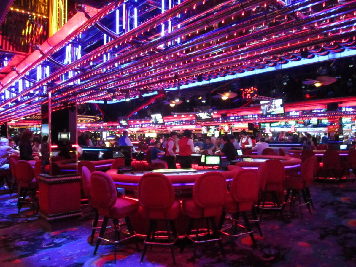 Peppermill casino nev how to build a gambling site