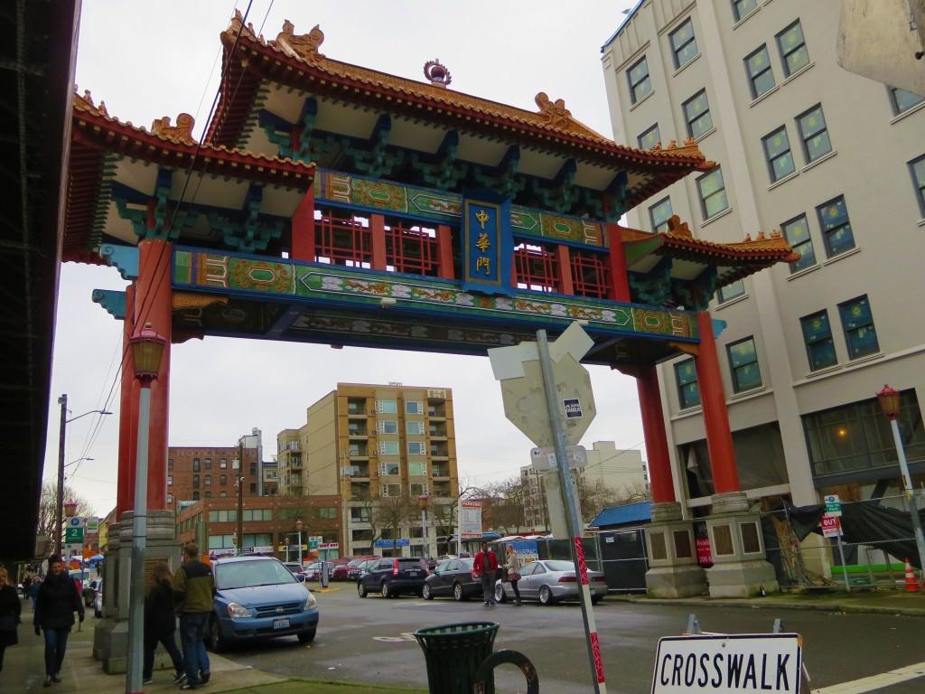 seattle chinatown international district lunar new year