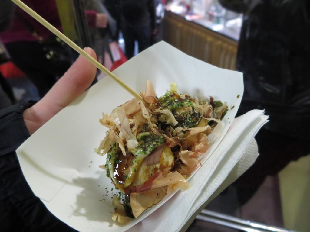 seattle lunar new year food walk