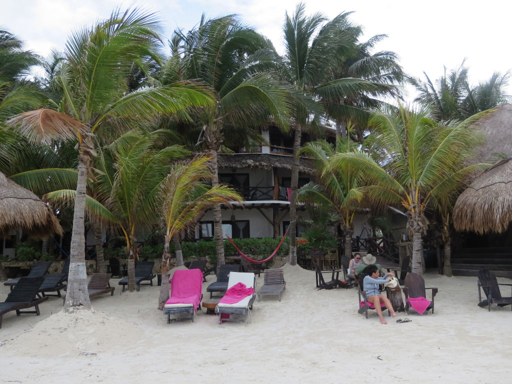 Hotel-la-palapa-isla-holbox (2)