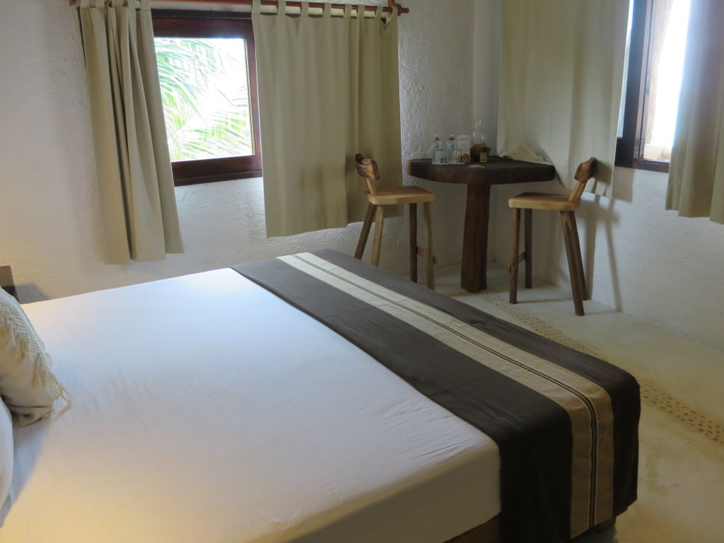 Hotel-la-palapa-isla-holbox (6)