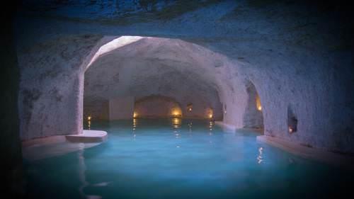 Hotel-zentik-cave-valladolid-mexico
