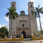 Valladolid, Yucatan Peninsula, Mexico