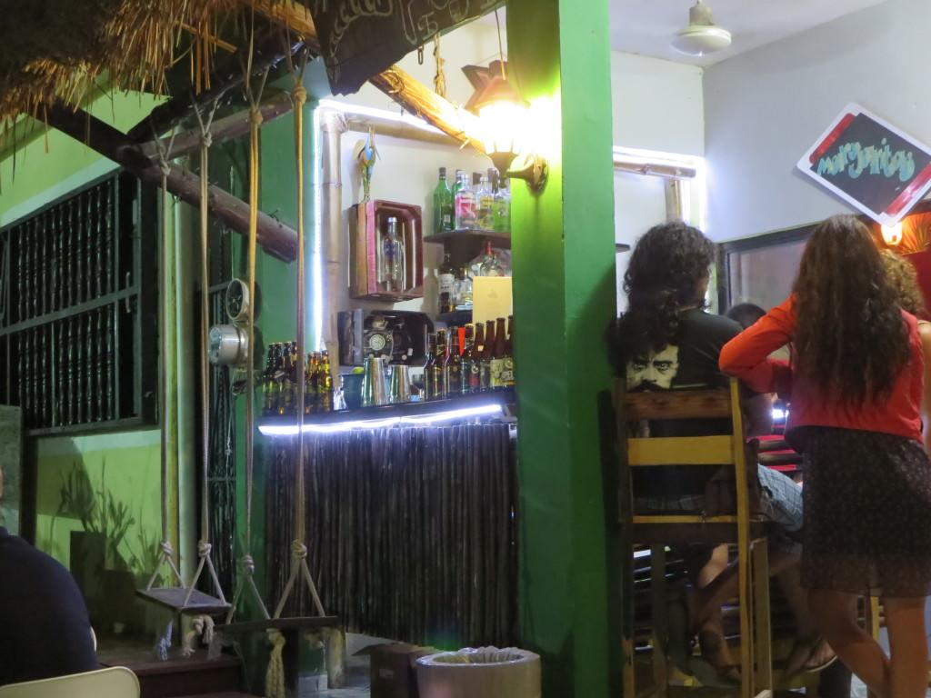 isla-holbox-bar-mexico (1)