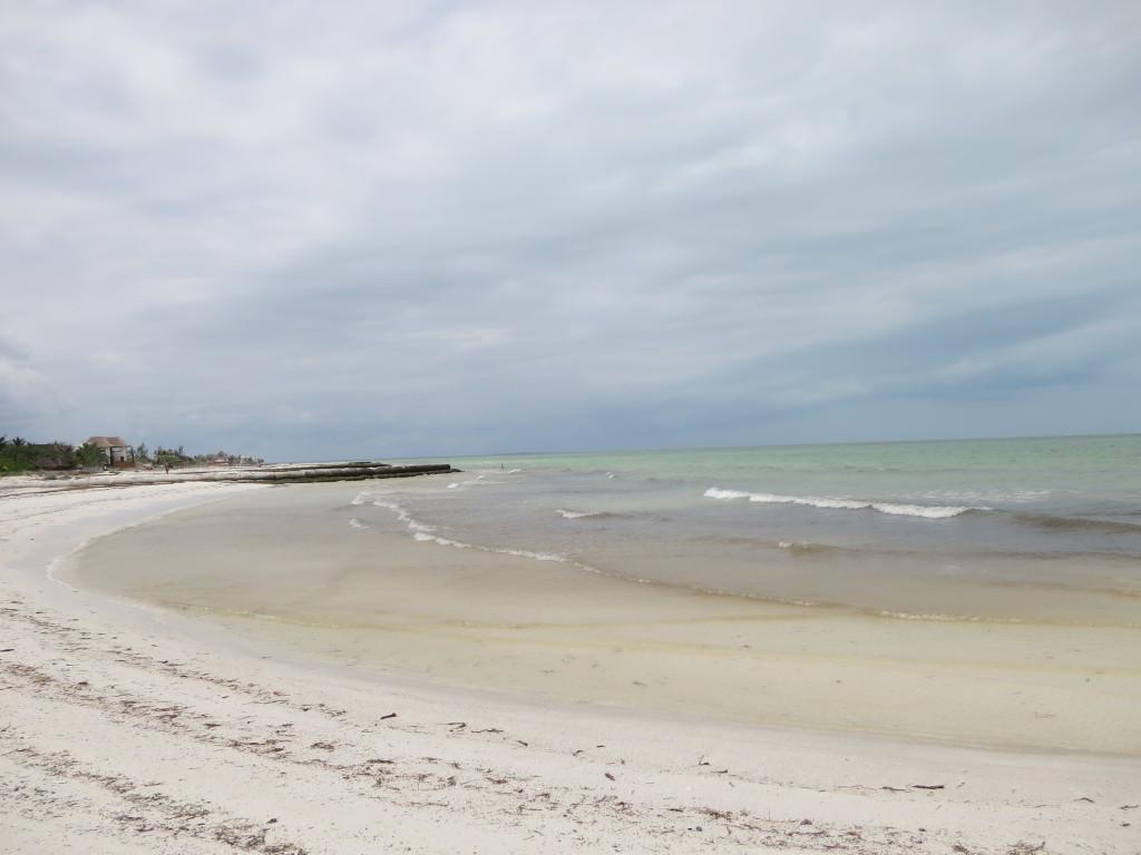 isla-holbox-mexico (18)