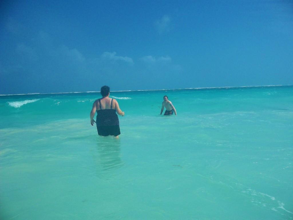 tulum-beach-mexico (24)