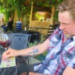 Wine Tasting Tips for Beginners