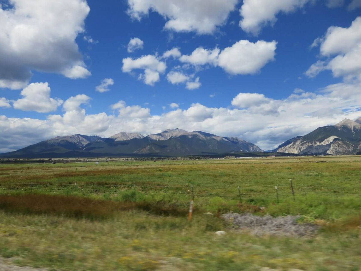 rocky-mountain-road-trip-colorado-10