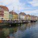 Denmark 2017: Copenhagen, Fanø Island, and Esbjerg