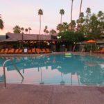 Palm Springs 2018: Tiki Bars, Joshua Tree, and The Salton Sea