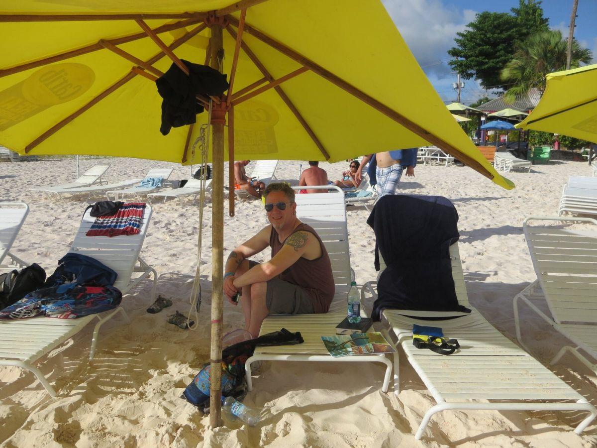 Brownes Beach Barbados Brownes Beach Barbados