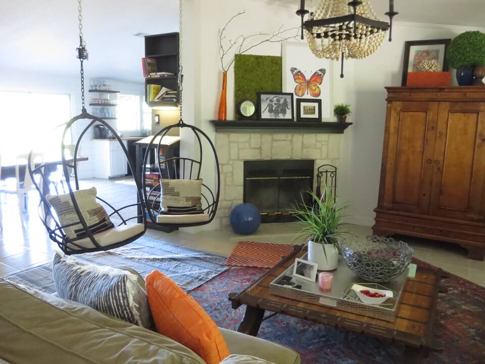 Airbnb Dripping Springs Texas